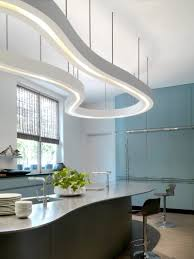 arts and crafts kitchen design and crafts kitchen in fr by pierre yovanovitch architecture d