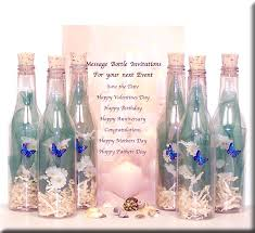 message in a bottle wedding invitations 31 message in a bottle wedding invitations vizio wedding