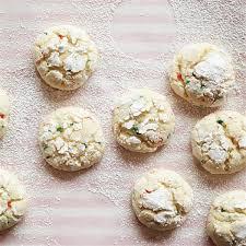 snowflake cookies snowflake cookies