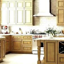 home depot kitchen cabinets reviews martha stewart cabinets reviews home depot cabinets home depot
