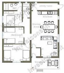 5 Bedroom Floor Plans With Basement 5 Bedroom House Plans With Basement House Plans