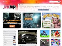 jeux de cuisine gratuit sur jeu info jeu info jeux de mario jeux de moto jeux de voiture