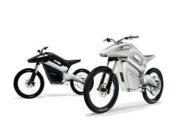 electric motocross bikes boldly e going where no husky has e gone before wired