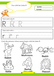 100 name tracing template 25 free esl tracing worksheets