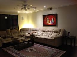 I Need An Interior Designer by Rx Why You Need An Interior Designer U2014 Daniela Interiors
