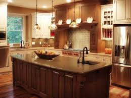 Artistic Kitchen Designs by Artistic Kitchens Contractors 29586 Orchard Lake Rd