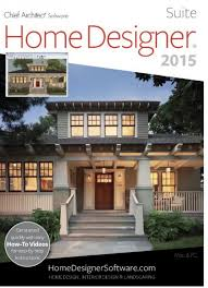 Home Design Interior Software Free 20 Home Design Software Programs Interior U0026 Outdoor