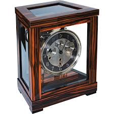 Antique Mantel Clocks Value Tips Chiming Mantle Clock Seth Thomas Mantle Clock Repair