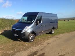 opel movano 2014 first drive vauxhall movano 4x4