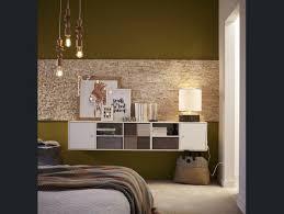 d orer une chambre adulte chambre adulte doré cuivré contemporain actuel diy bricolage