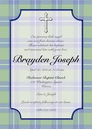 Sample Baptismal Invitation Cards Baptism Invitation Baptism Invitation Wording New Invitation