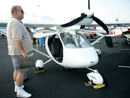 ct light sport aircraft aopa expo s first visit to hartford sets attendance record airport