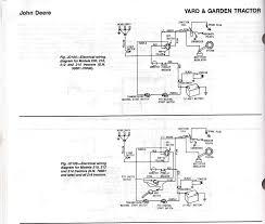 john deere 4010 wiring diagram u2013 john deere forum u2013 yesterday u0027s