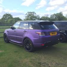 range rover purple yianni charalambous on twitter