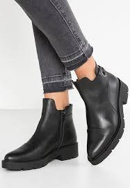 womens boots primark platform ankle boots primark flip flops