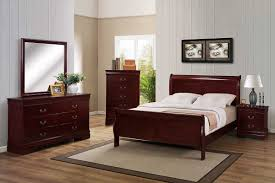 Youth Bed Sets by Discount Bedroom Sets Bedroom Furniture Wholesale Portland Or