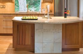 Kitchen Design Studio Kitchen Gallery U2014 Hertco Kitchens Llc