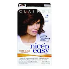 nicen easy color chart nice and easy hair color best hair color inspiration 2018