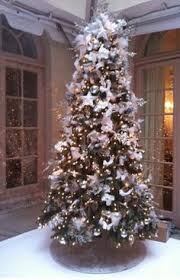 waterford plaid glitter ornament decor inspiration and