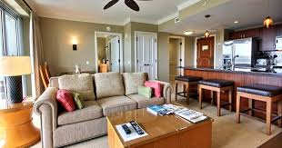 honolulu apartments for rent 2 bedroom waikiki condo rentals 2 bedroom playmaxlgc com