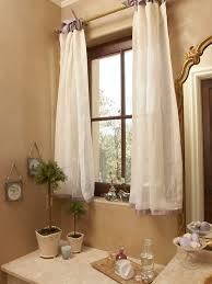 bathroom window curtain ideas 76 best curtains images on curtains home and window