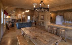 20 hunting cabin floor plans cabin in the woods painting by