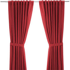 Ritva Curtain Review Curtains U0026drapes 4 Polyvore