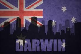 Pictures Of The Australian Flag Die Besten Sehenswürdigkeiten In Darwin Australien Inkl