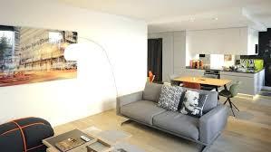 formation cuisine montpellier architecte interieur montpellier un architecte dintacrieur