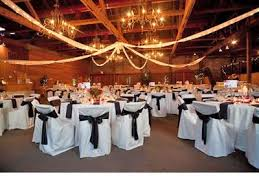 wedding venues inland empire wedding venues in redlands ca wedding venues wedding ideas and