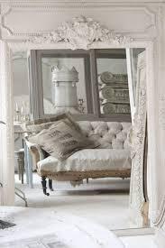 100 vintage shabby chic living room furniture 975 best boho