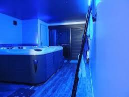 hotel lille dans la chambre chambre location geneve beautiful la vannier chambre duplex en