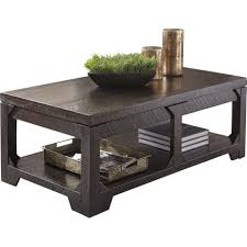 Hidden Compartment Coffee Table by Rustic Lift Top Coffee Table Top Lifts Up And Forward Hidden
