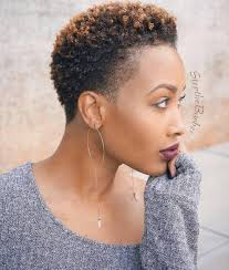 twa hairstyles 2015 24 excitable hairstyles for bold twa luxury lifestyle and natural