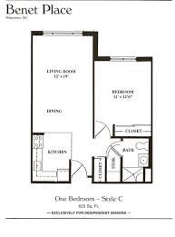 bedroom large 1 bedroom apartments floor plan slate picture