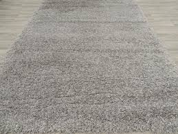 Shaggy Grey Rug Shaggy Rugs Nz Shaggy Rugs Online Quality Turkish Rugs Rugs