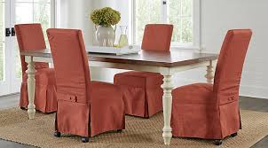 chair for dining room dining room sets suites furniture collections
