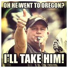 Oregon Ducks Meme - 864 best oregon ducks images on pinterest oregon ducks football