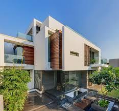 Home Exterior Design In Delhi Dream House Design India Home Design And Four India Style House