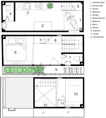house design software new zealand home design software 2015 house new zealand loversiq