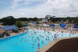Shreveport Zip Code Map by Splash Kingdom U2013 Family Waterpark