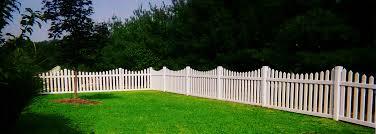 wholesale vinyl fencing vinyl horse fence