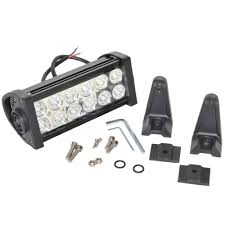 Led Light Bar For Boats by Compare Prices On Light Bar Marine Online Shopping Buy Low Price