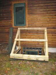 egress window covers x steel grate pin plastic basement window