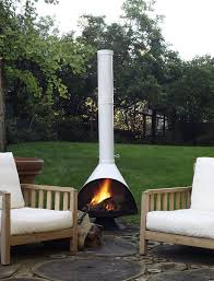 Cast Iron Outdoor Fireplace by Malm Fireplace Flue Extension Design Within Reach