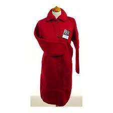 robe de chambre pyrenees robe de chambre femme grande taille des pyrenees en stock en