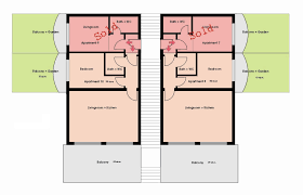 security guard house floor plan apartment for sale in golden sands bulgaria apartments in