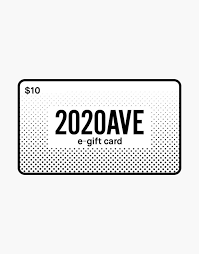 email gift card e gift card 2020ave