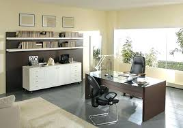 Office Space Decorating Ideas Ideas To Decorate Work Office U2013 Adammayfield Co