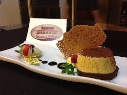 ristoro la dispensa ristoro la dispensa roma ristorante recensioni numero di